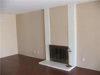 Photo 10: UNIVERSITY CITY Condo for sale : 3 bedrooms : 5844 Ferber Street in San Diego