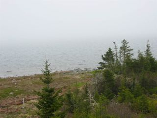 Photo 15: Lot 03-1A Highway 7 in Marie Joseph: 303-Guysborough County Vacant Land for sale (Highland Region)  : MLS®# 201917799