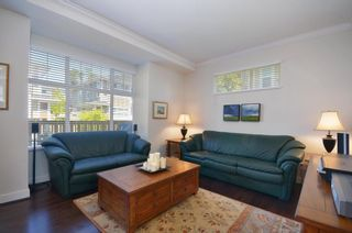 Photo 5: 961 W. 59th Ave in Churchill Gardens: South Cambie Home for sale ()  : MLS®#  V967388