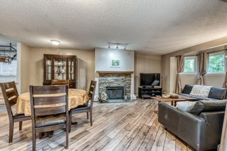 Photo 7: 101 1111 13 Avenue SW in Calgary: Beltline Apartment for sale : MLS®# A1034640