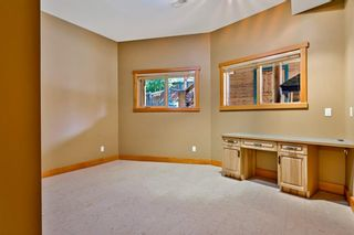 Photo 49: 37 Eagle Landing: Canmore Detached for sale : MLS®# A1142465
