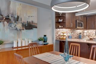 Photo 7: 3113 310 Mckenzie Towne Gate SE in Calgary: McKenzie Towne Apartment for sale : MLS®# A1103590