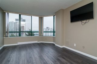 """Photo 10: 403 121 TENTH Street in New Westminster: Uptown NW Condo for sale in """"VISTA ROYALE"""" : MLS®# R2128368"""