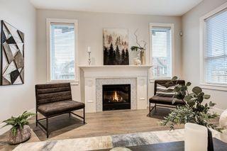 "Photo 9: 11190 243B Street in Maple Ridge: Cottonwood MR House for sale in ""Highfield Estates"" : MLS®# R2536283"