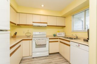 Photo 10: 27 1235 JOHNSON Street in Coquitlam: Canyon Springs Townhouse for sale : MLS®# R2493607