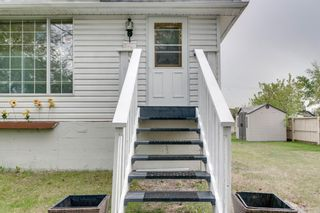 Photo 3: 2736 16A Street SE in Calgary: Inglewood Detached for sale : MLS®# A1107671