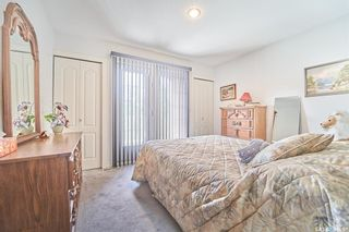 Photo 36: 35378 219 Highway in Corman Park: Residential for sale (Corman Park Rm No. 344)  : MLS®# SK867969