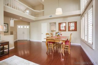 Photo 18: House for sale : 3 bedrooms : 1318 Montego Court in Vista