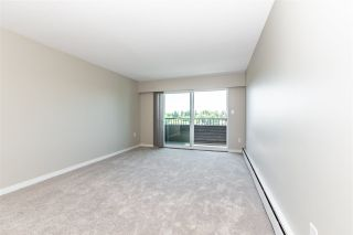 """Photo 16: 313 2551 WILLOW Lane in Abbotsford: Abbotsford East Condo for sale in """"Valley View Manor"""" : MLS®# R2459812"""