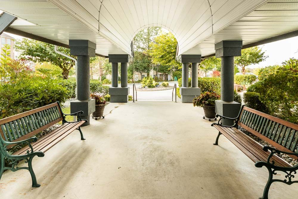 Photo 20: Photos: 110 11601 227 Street in Maple Ridge: East Central Condo for sale : MLS®# R2504284
