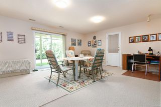 Photo 21: 2460 Costa Vista Pl in : CS Tanner House for sale (Central Saanich)  : MLS®# 855596