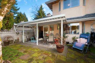 """Photo 22: 4 11950 LAITY Street in Maple Ridge: West Central Townhouse for sale in """"THE MAPLES"""" : MLS®# R2569346"""