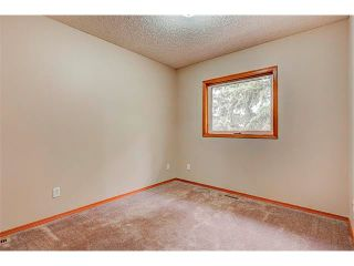 Photo 21: 462 REGAL Park NE in Calgary: Renfrew_Regal Terrace House for sale : MLS®# C4019650