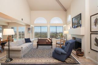 Photo 6: SAN CARLOS House for sale : 4 bedrooms : 7903 Wing Span Dr in San Diego
