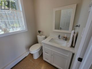 Photo 18: 38 Colonel Gray Drive in Charlottetown: House for sale : MLS®# 202124403