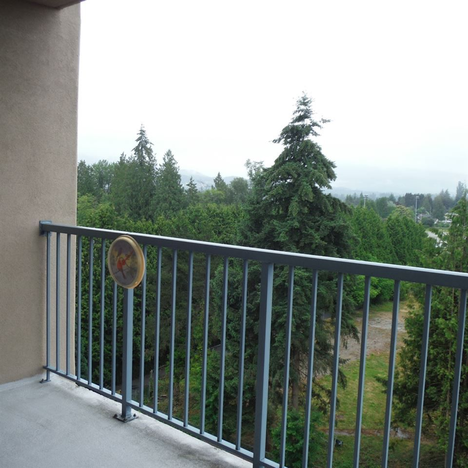 """Photo 2: Photos: 806 12148 224 Street in Maple Ridge: East Central Condo for sale in """"PANORAMA"""" : MLS®# R2285555"""