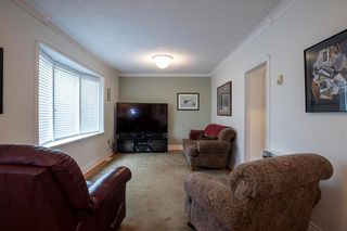 Photo 3: 1813 Notre Dame Avenue in Winnipeg: Brooklands Residential for sale (5D)  : MLS®# 202111739