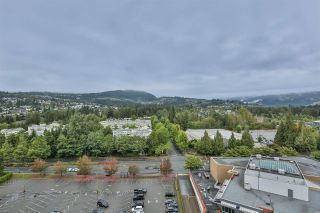 """Photo 26: 1605 2982 BURLINGTON Drive in Coquitlam: North Coquitlam Condo for sale in """"Edgemont by BOSA"""" : MLS®# R2500283"""