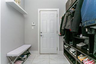 Photo 17: 3337 HILTON NW Crescent in Edmonton: Zone 58 House for sale : MLS®# E4253382