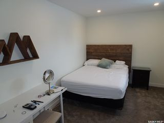 Photo 41: 6226 Little Pine Loop in Regina: Skyview Residential for sale : MLS®# SK844367