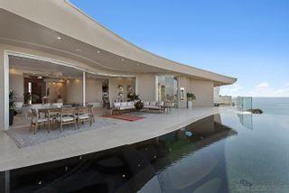 Photo 8: LA JOLLA House for sale : 5 bedrooms : 7447 Hillside