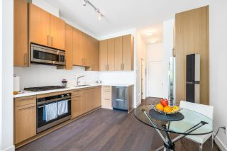 """Photo 10: 105 5325 WEST Boulevard in Vancouver: Kerrisdale Condo for sale in """"BOULEVARD PRIVATE RESIDENCES"""" (Vancouver West)  : MLS®# R2608646"""