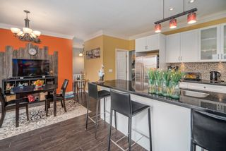 """Photo 16: 9 2951 PANORAMA Drive in Coquitlam: Westwood Plateau Townhouse for sale in """"STONEGATE ESTATES"""" : MLS®# R2622961"""