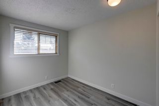 Photo 28: 915 Riverbend Drive SE in Calgary: Riverbend Detached for sale : MLS®# A1135568