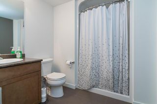 Photo 31: 62 Red Lily Road in Winnipeg: Sage Creek Residential for sale (2K)  : MLS®# 202104388