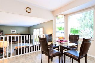 """Photo 7: 832 165 Street in Surrey: King George Corridor House for sale in """"McNally Creek"""" (South Surrey White Rock)  : MLS®# R2050214"""