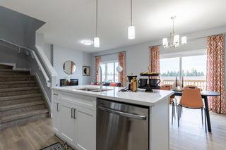 Photo 13: 19720 28 Avenue in Edmonton: Zone 57 House for sale : MLS®# E4262922