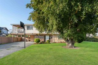 Photo 21: 5595 48B AVENUE in Delta: Hawthorne House for sale (Ladner)  : MLS®# R2495575