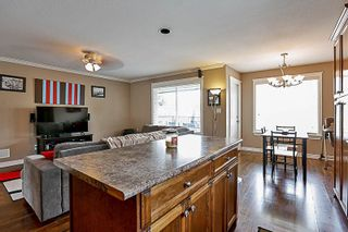 "Photo 9: 33733 BOWIE Drive in Mission: Mission BC House for sale in ""MOUNTAIN VIEW 18'8''"" : MLS®# R2189019"