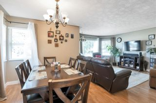 Photo 7: 2756 Apple Dr in : CR Willow Point House for sale (Campbell River)  : MLS®# 879370