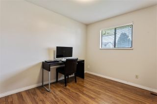 Photo 21: 3000 BABICH Street in Abbotsford: Central Abbotsford House for sale : MLS®# R2558533
