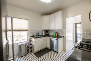Photo 19: SAN DIEGO House for sale : 2 bedrooms : 1145 22nd St