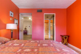 Photo 17: 301 1229 Cameron Avenue SW in Calgary: Lower Mount Royal Apartment for sale : MLS®# A1095141