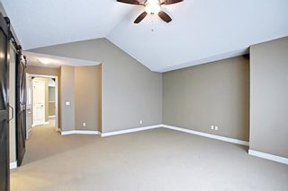 Photo 17: 105 Valley Woods Way NW in Calgary: Valley Ridge Detached for sale : MLS®# A1143994