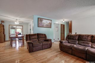 Photo 5: 363 Crean Crescent in Saskatoon: Lakeview SA Residential for sale : MLS®# SK861282