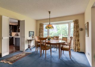 Photo 9: 151 Bay View Drive SW in Calgary: Bayview Detached for sale : MLS®# A1141688