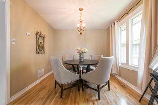 Photo 17: 547 Wallace Street in Burlington: Brant House (Bungalow) for sale : MLS®# W3214999