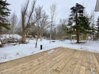 Photo 18: 12657 Highway 1 in Avonport: 404-Kings County Residential for sale (Annapolis Valley)  : MLS®# 202101702