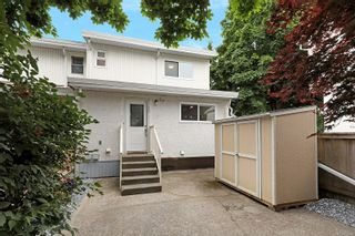 Photo 21: 13 400 Robron Rd in : CR Campbell River Central Row/Townhouse for sale (Campbell River)  : MLS®# 878289