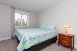 Photo 17: 1295 Flint Ave in : La Bear Mountain House for sale (Langford)  : MLS®# 874910
