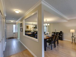 Photo 12: 10 11771 KINGFISHER Drive in Richmond: Westwind Townhouse for sale : MLS®# R2620776
