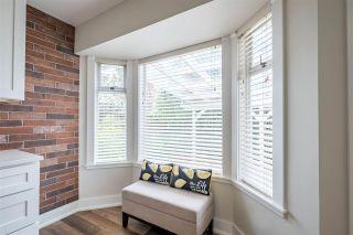 """Photo 12: 14122 20 Avenue in Surrey: Sunnyside Park Surrey House for sale in """"Sunnyside Park"""" (South Surrey White Rock)  : MLS®# R2563489"""