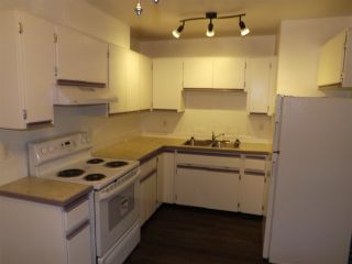 Photo 2: 104A 45655 MCINTOSH Drive in Chilliwack: Chilliwack W Young-Well Condo for sale : MLS®# R2114431