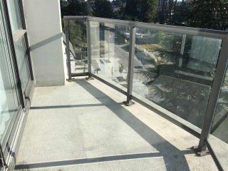 Photo 17: 807 13399 104 AVENUE in Surrey: Whalley Condo for sale (North Surrey)  : MLS®# R2189732