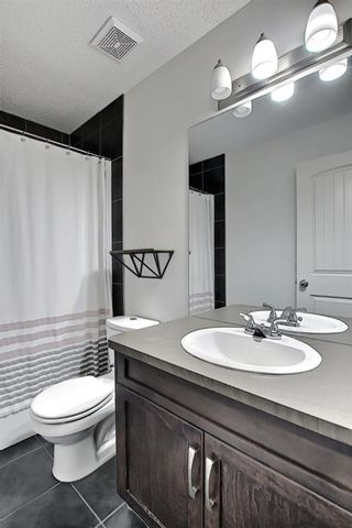 Photo 29: 1484 Copperfield Boulevard SE in Calgary: Copperfield Detached for sale : MLS®# A1137826