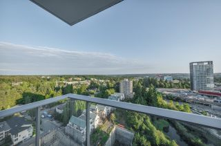 """Photo 14: 2803 13750 100 Avenue in Surrey: Whalley Condo for sale in """"Park Avenue"""" (North Surrey)  : MLS®# R2618573"""